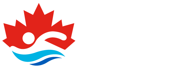 Canada Masters Swimming